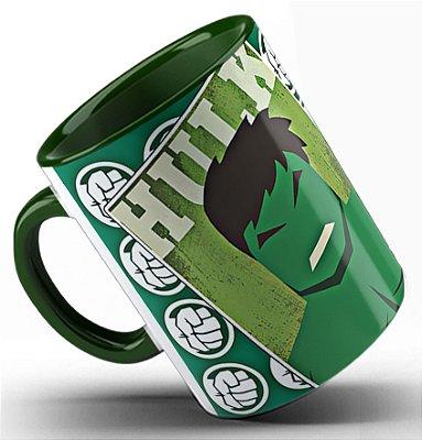 Caneca Hulk (3)