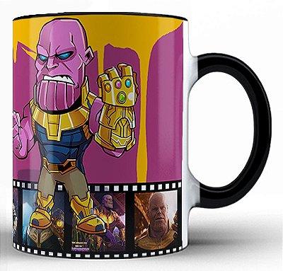 Caneca Thanos (1)