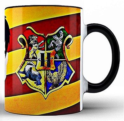 Caneca Harry Potter (2)
