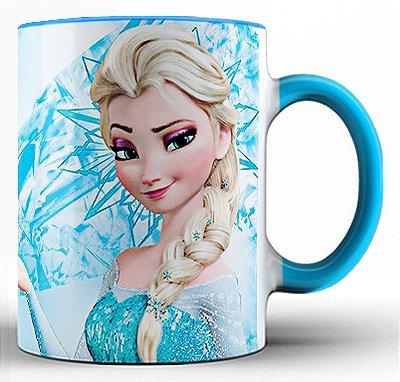 Caneca Frozen (1)
