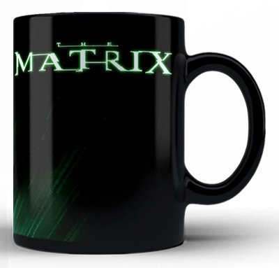 Caneca Matrix (2)