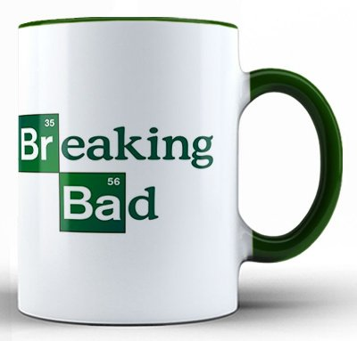 Caneca Breaking Bad (2)