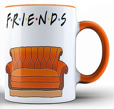 Caneca Friends (7)