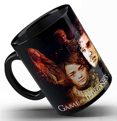 Caneca Game of Thrones (5)
