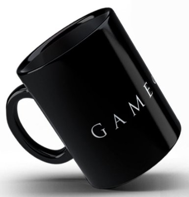 Caneca Game of Thrones (6)