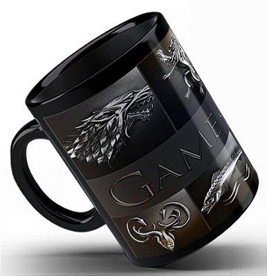 Caneca Game of Thrones (8)