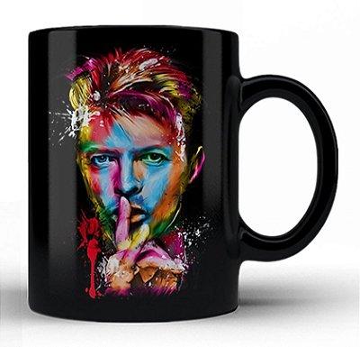 Caneca David Bowie (1)
