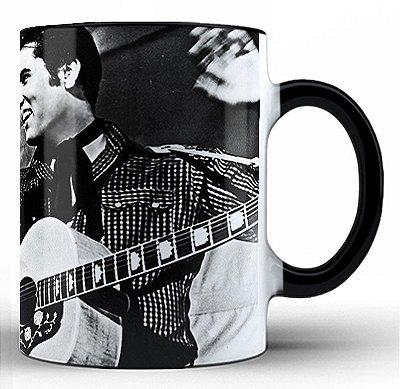 Caneca Elvis Presley (1)