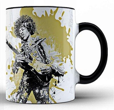 Caneca Jimi Hendrix (1)