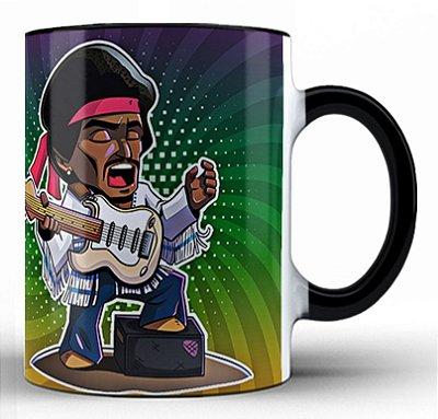 Caneca Jimi Hendrix (2)
