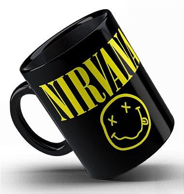 Caneca Nirvana (3)