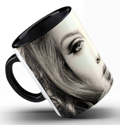 Caneca Adele (2)