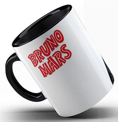 Caneca Bruno Mars (3)