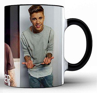 Caneca Justin Bieber (1)
