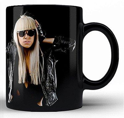 Caneca Lady Gaga (3)