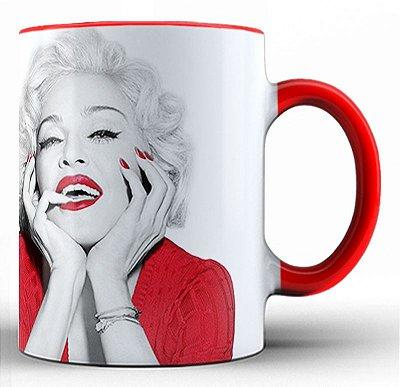 Caneca Madonna (1)