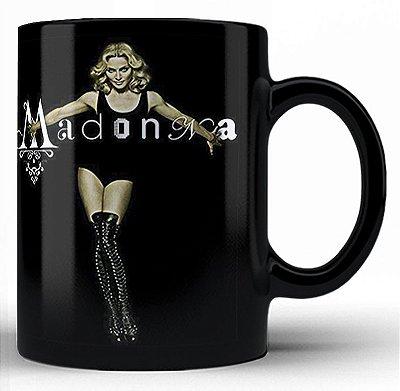 Caneca Madonna (2)
