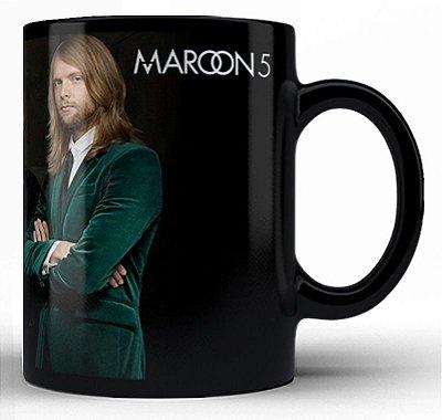 Caneca Maroon 5 (1)