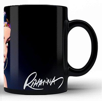 Caneca Rihanna (1)