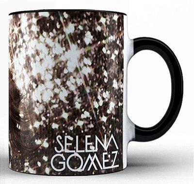 Caneca Slena Gomez (1)