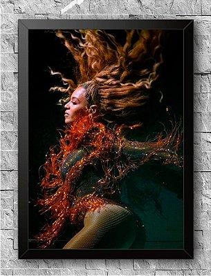 Quadro Beyoncé (3)