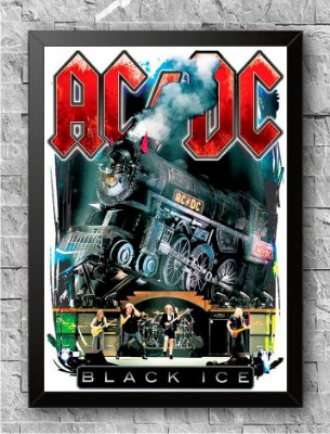 Quadro AC DC (1)