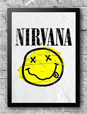Quadro Nirvana (1)
