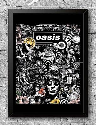 Quadro Oasis (1)