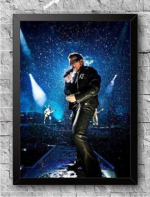 Quadro U2 (3)