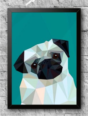 Quadro Dog (8)