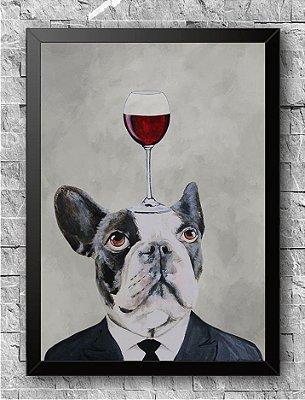 Quadro Dog (9)