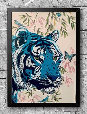 Quadro Tigre (2)