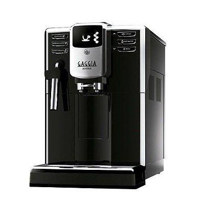 Máquina Café Espresso ANIMA PANNARELLO