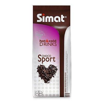 CHOCOLATE SPORT