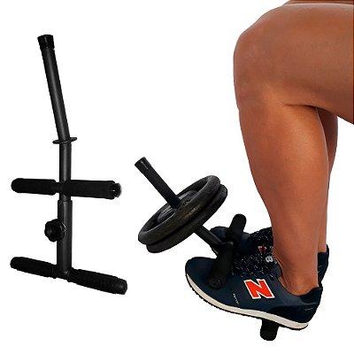 Flexor Tibial Anterior Fitness (Canelite)