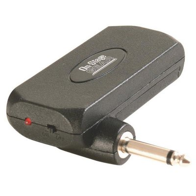 Amplificador para Guitarra GA5000MI - On Stage