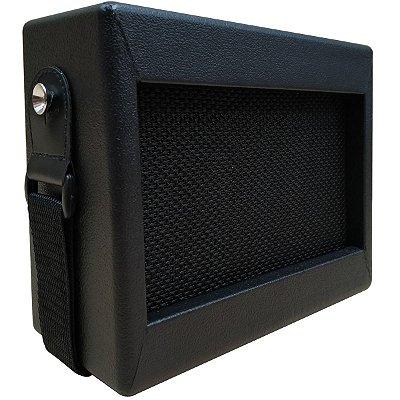 Mini Amplificador Portatil NEOP-2 - PHX