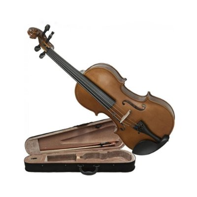 Violino 1/4 Especial - Dominante