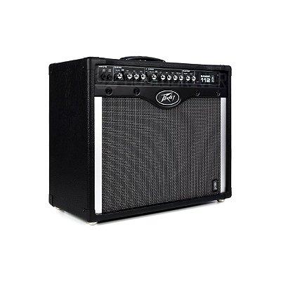 Amplificador de Guitarra Bandit 112 - Peavey