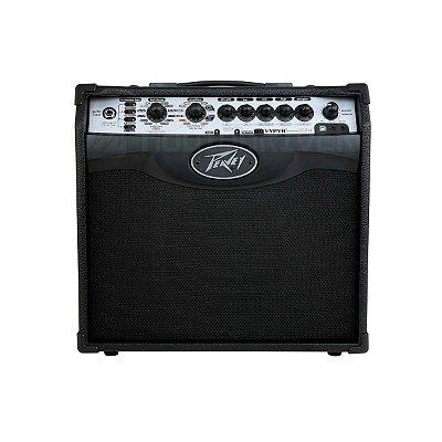 Amplificador de Guitarra c/ Efeitos VYPYR VIP 1 - Peavey