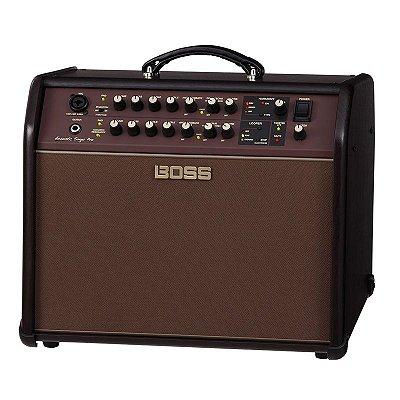 Amplificador para Voz e Violão ACS-PRO 120 W - Roland