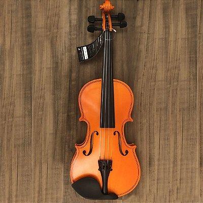 Violino 3/4 - VDM34 SATIN Fosco - Acoustic