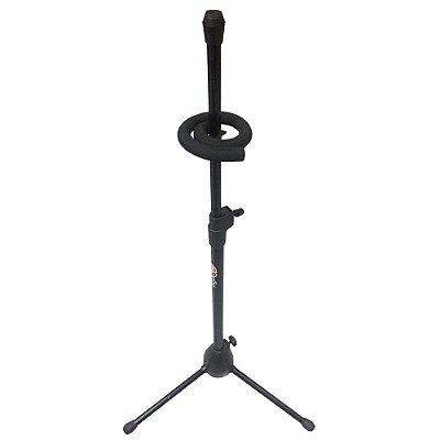 Suporte para Trompete 5600- TR - Saty
