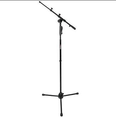Suporte Girafa para Microfone PMG-100 - Saty