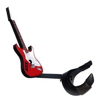Suporte de Parade para Instrumentos de Corda Formato instrumento AG-V - ASK