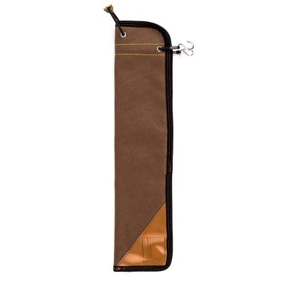 Capa Bag para Baquetas SLIVER SESB - Pro Mark
