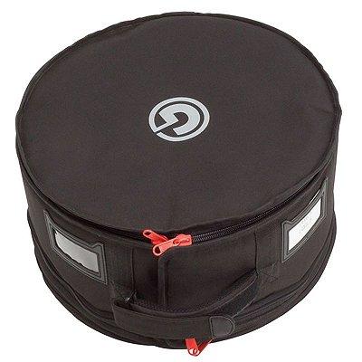 """Bag para Caixa 14"""" GFBS14 - Gibraltar"""