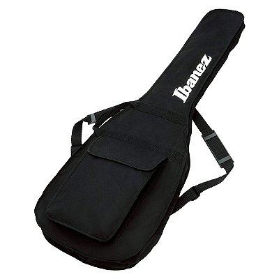 Capa para Guitarra IGB101 - Ibanez