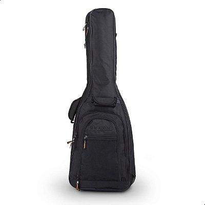 Capa para Guitarra Student Line Cross RB 20446 B - Rockbag