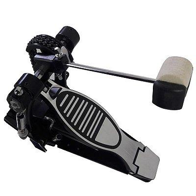 Pedal de Bumbo para Bateria PD PLUS - C. Ibanez